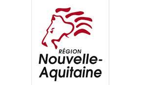 Protection contre le gel, la Région Nouvelle-Aquitaine propose des aides.