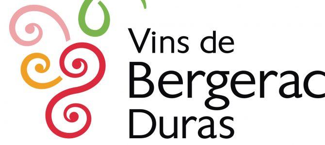 Programme des événements viticoles de l'été 2019
