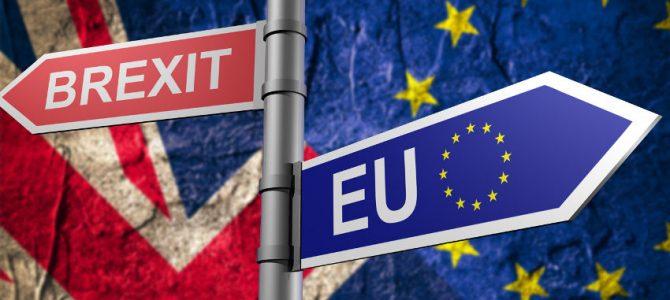 Brexit…la boite à outil du gouvernement à votre disposition