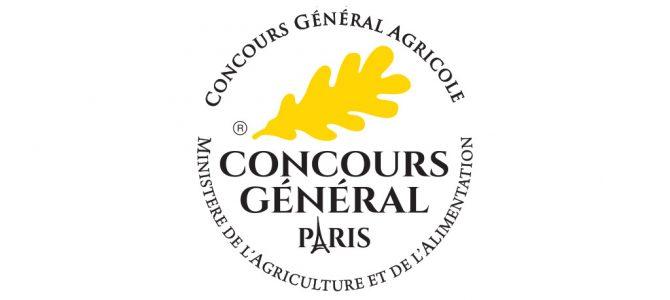 OUVERTURE DES INSCRIPTIONS «VINS» AU CONCOURS GÉNÉRAL AGRICOLE DE PARIS 2019