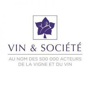 Le guide juridique de la vente, par «vin & société»