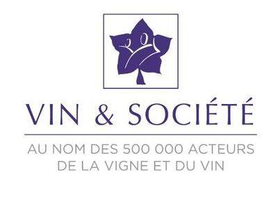 Plan national de mobilisation contre les addictions 2018-2022, Déclaration de Joël Forgeau, Président de Vin & Société.