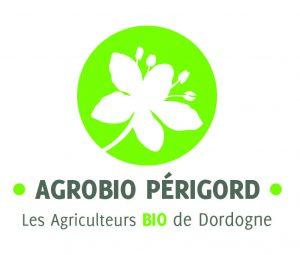 Synthèse ECOPHYTO-DEPHY par AGROBIO Périgord