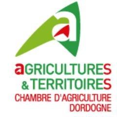 Convertir son vignoble à l'Agriculture Biologique