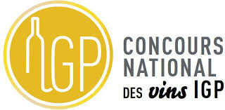 Concours national des vins IGP
