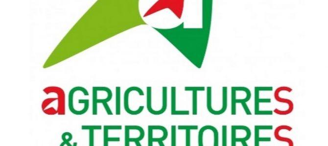 Formations de la Chambre d'Agriculture 24