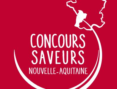 Concours saveurs Nouvelle-Aquitaine