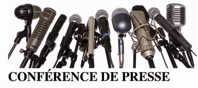 Les professionnels claquent la porte du conseil spécialisé de FranceAgriMer!