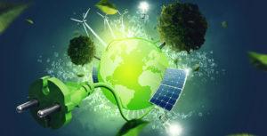 Soirée technique FVBD, spéciale ENR (ENergies Renouvelables)