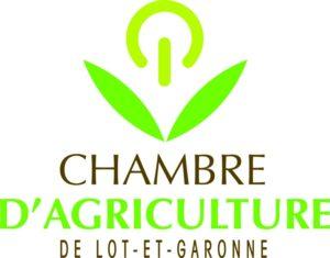 Côtes de Duras, inscriptions au CGA 2020.