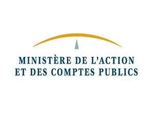 Taux des droits d'accises pour les vins en 2020.