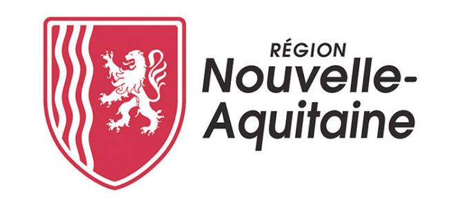 Covid-19, Plan d'urgence de la Région Nouvelle-Aquitaine
