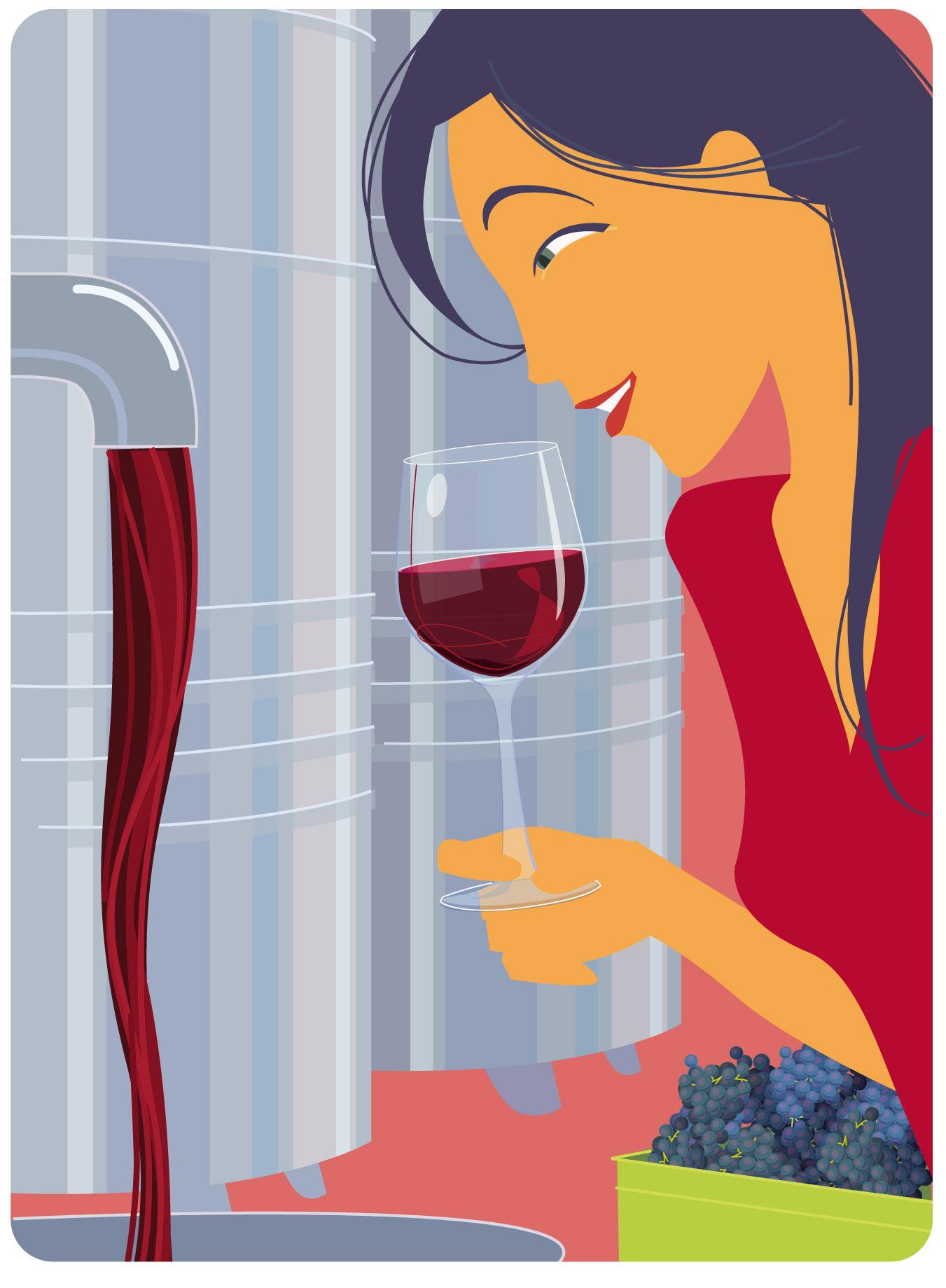 Quels styles de vin pour le millésime 2020 ?