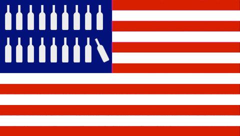 Exporter vers les USA, nouvelle procédure administrative.