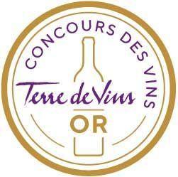 Concours des vins Terre de Vins