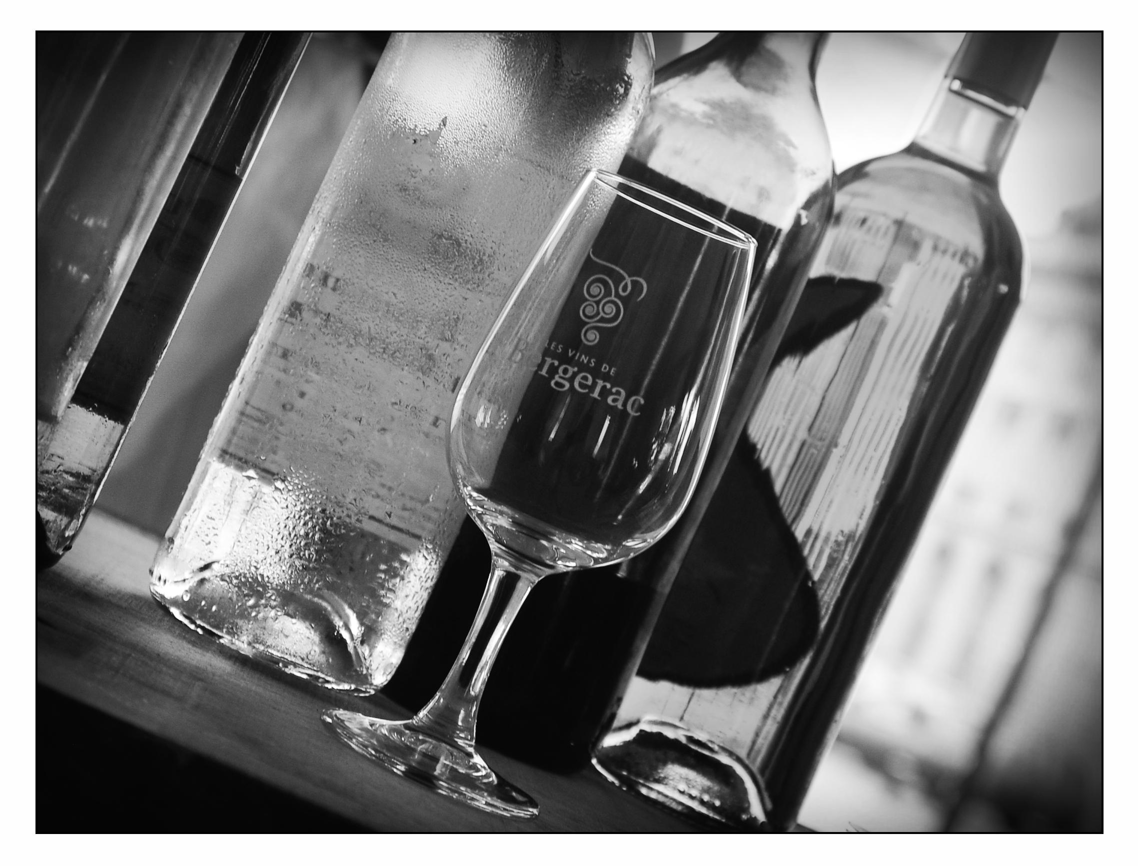 Interdiction de la vente à emporter de boissons alcoolisées