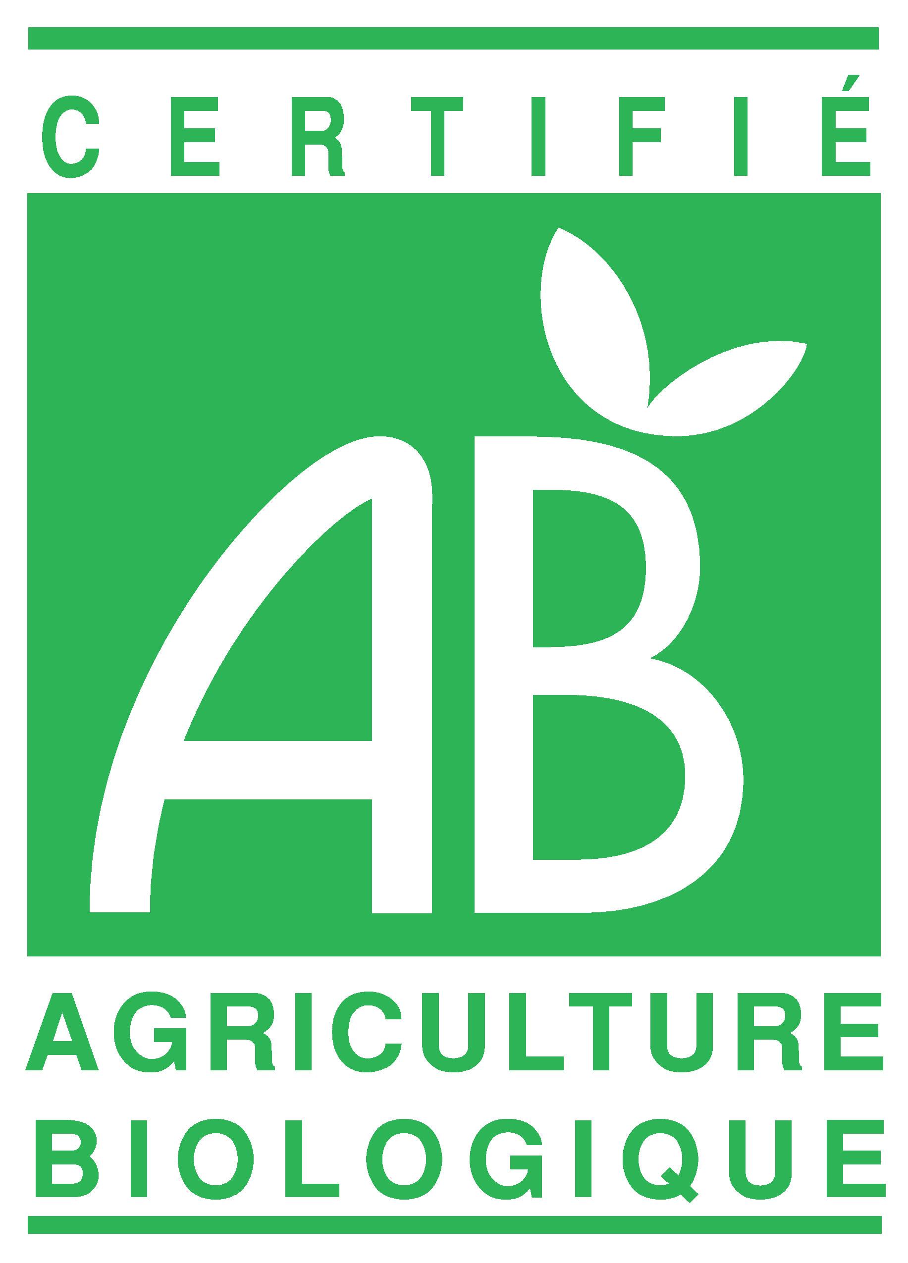 Convertir son vignoble à l'Agriculture Biologique.
