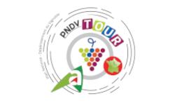 Participez au PNDV tour 2021